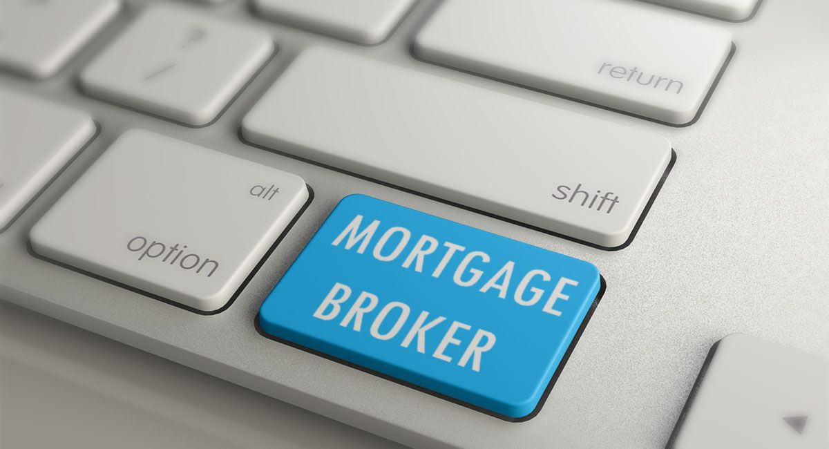 Some Useful Tips On Easy Products For Mortgage Broker Melbourne